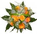 Svadobne kytice - Obrázek č. 22