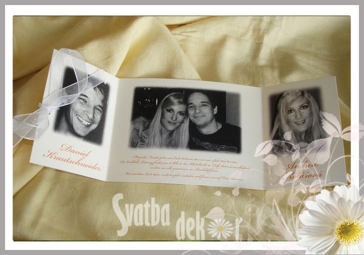 Moje sny o svadbe,inspiracia - Obrázek č. 67