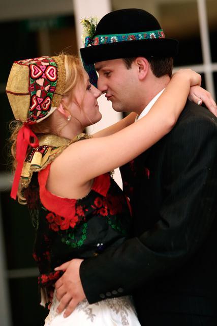 Simonka Murčová{{_AND_}}Mirko Murčo - Muž a žena