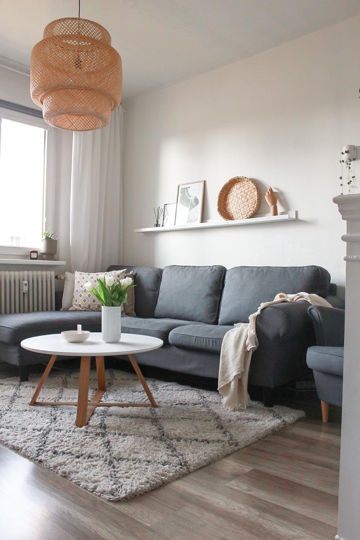 Náš byt ´20 - Obrázek č. 33