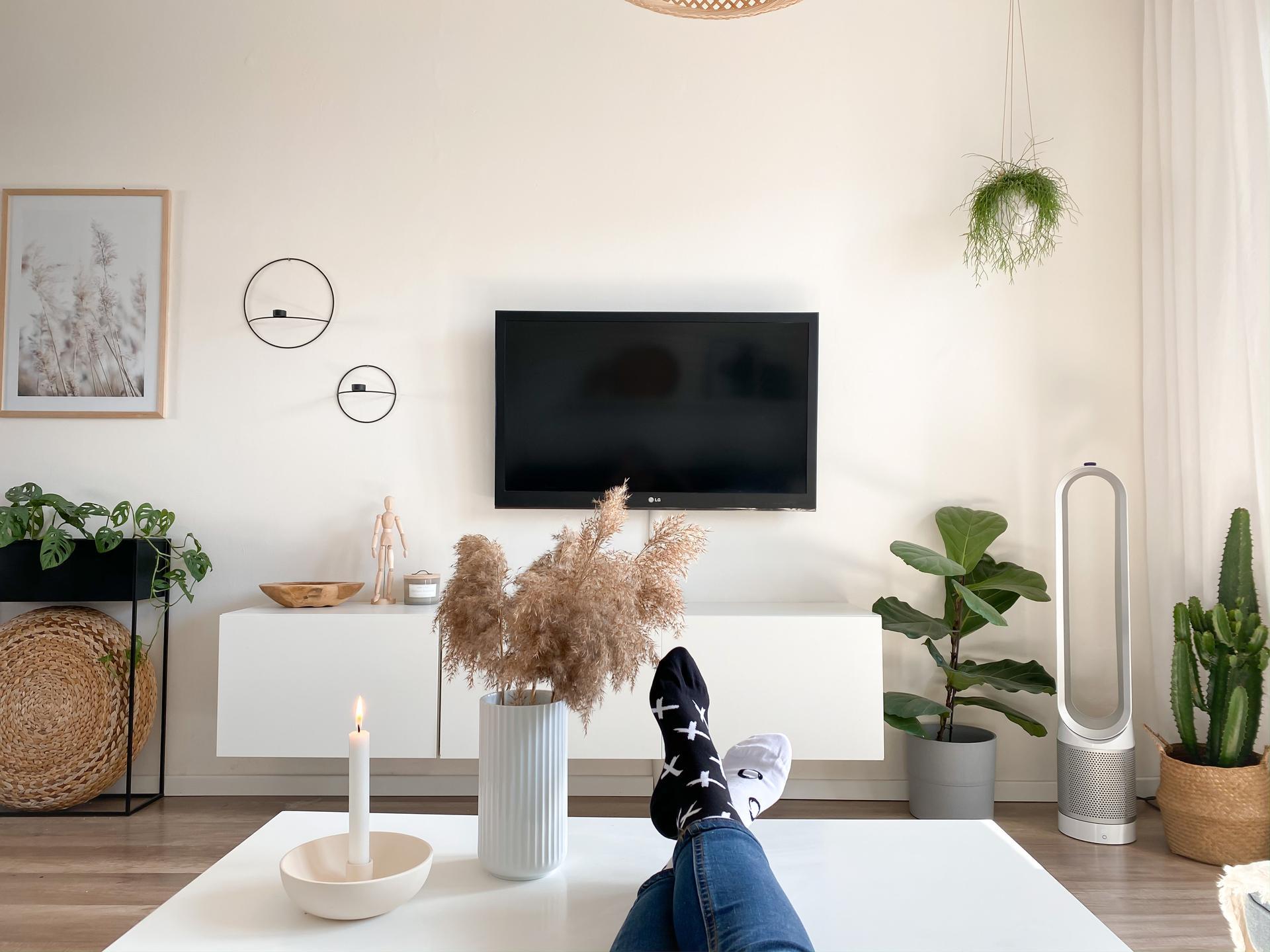 Náš byt ´20 - Obrázek č. 32