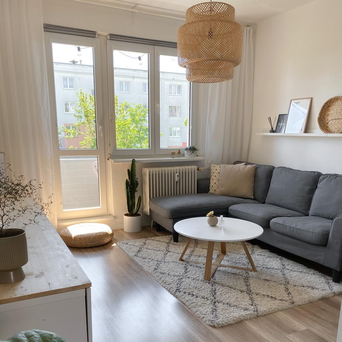 Náš byt ´20 - Obrázek č. 42