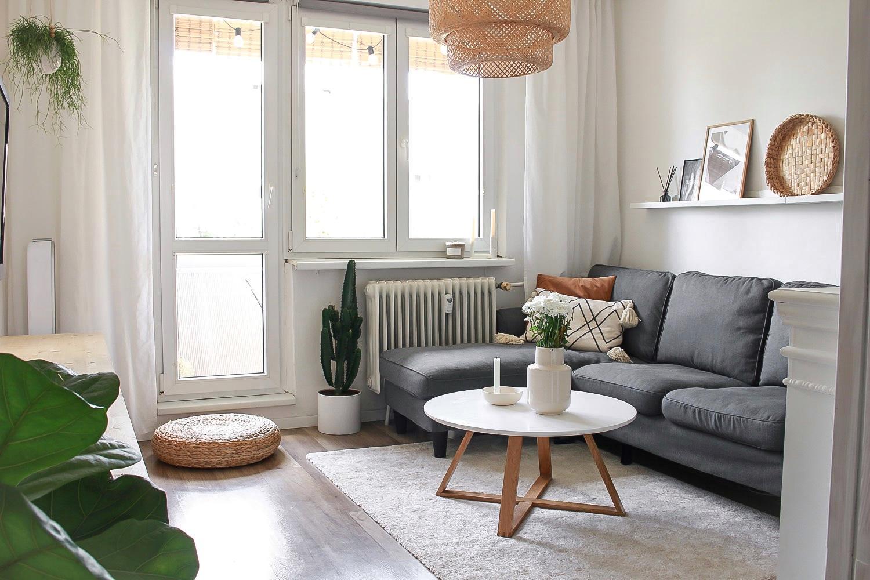Náš byt ´20 - Obrázek č. 50
