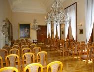 rubensův sál