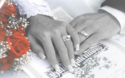 Svatební fotky - Obrázek č. 4