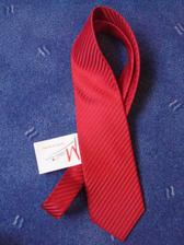 kravata
