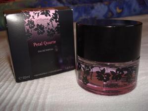 svatebni parfem