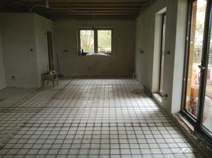 obývačka + kuchyňa .. 02.11.13
