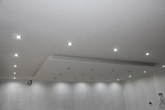 16.02.14 ... svetielka v obývačke ...