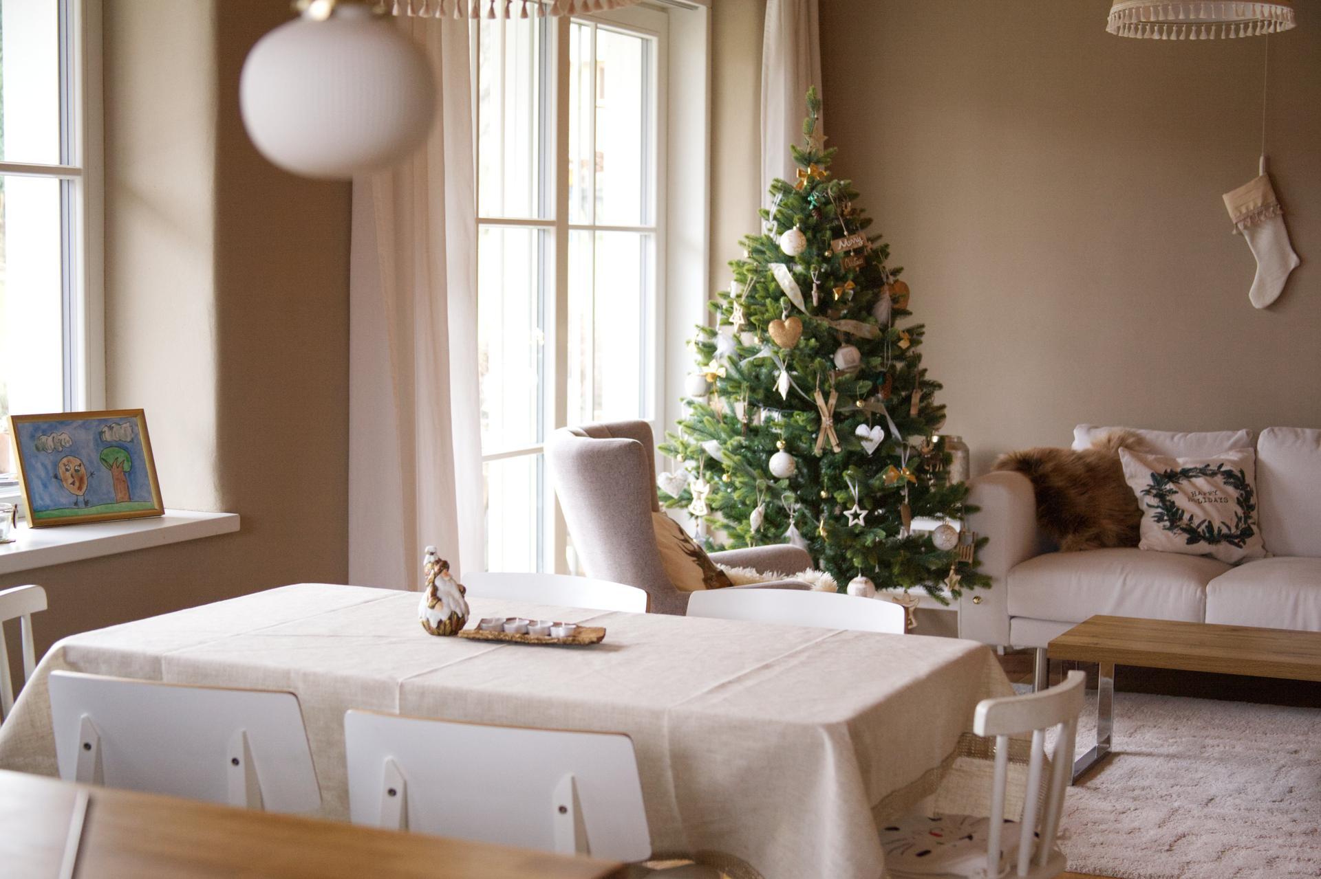 Vianoce - Obrázok č. 4