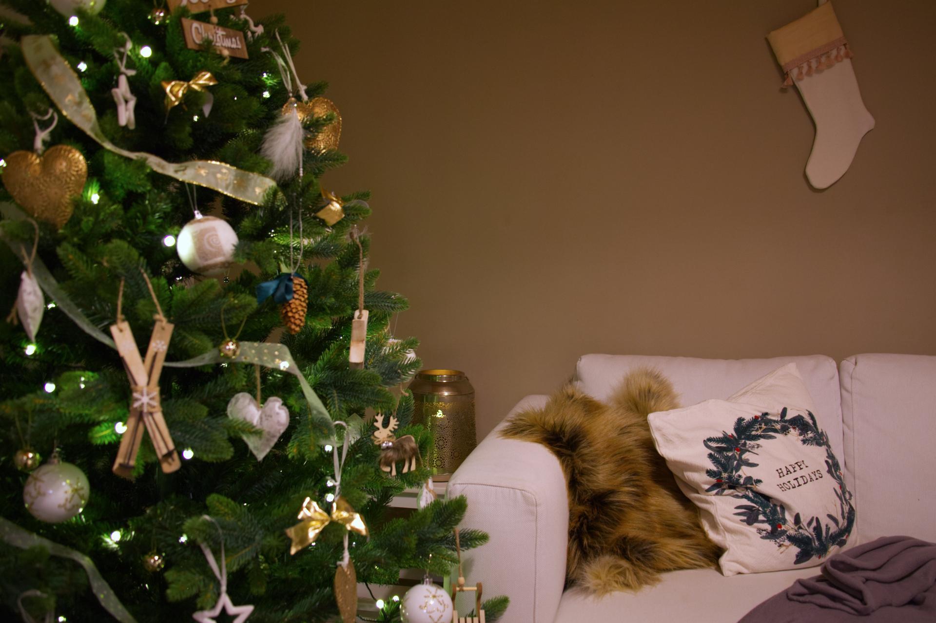 Vianoce - Obrázok č. 8