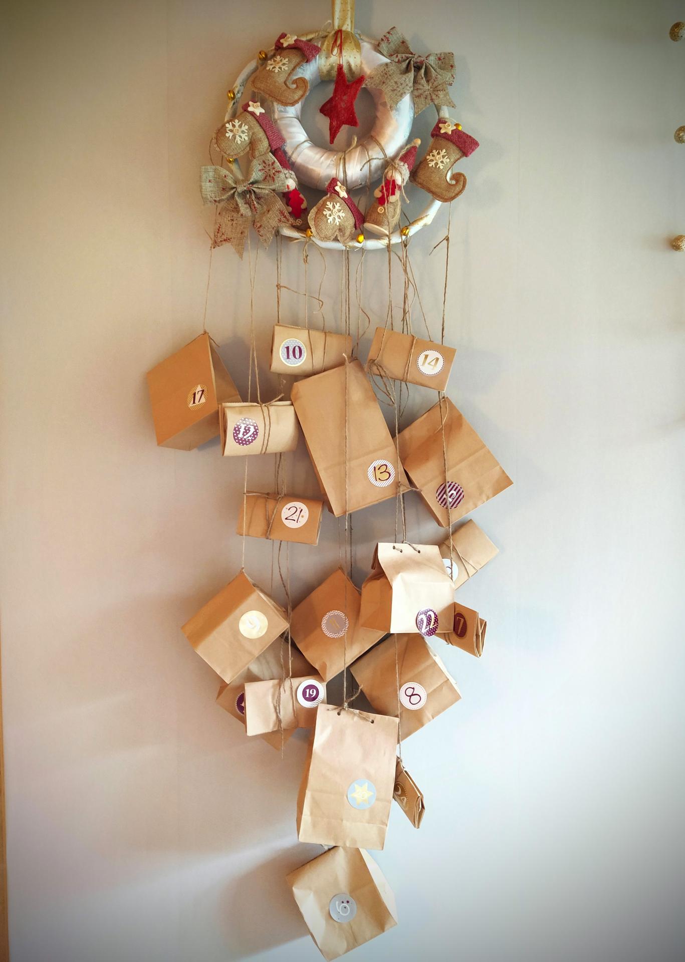 Vianoce - Obrázok č. 20