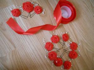 moje ružičky....