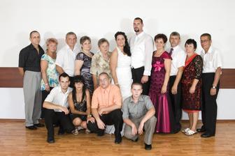 aj toto je moja rodinka :)