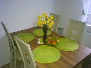 jar v nasej kuchyni :)