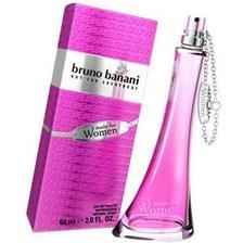 moj parfemik