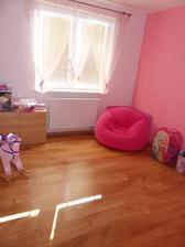 detska izba (zatial bez nabytku)