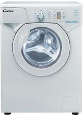 Vybraná pračka Candy Aquamatic 800DF.. (7.999,- )