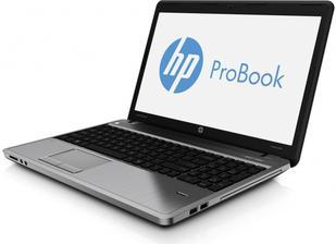 Notebook HP ProBook 4540s