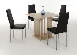 Jídelní stůl Cora - Sconto 2.999,-