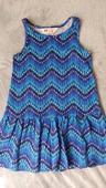 Šaty nenosené, 98
