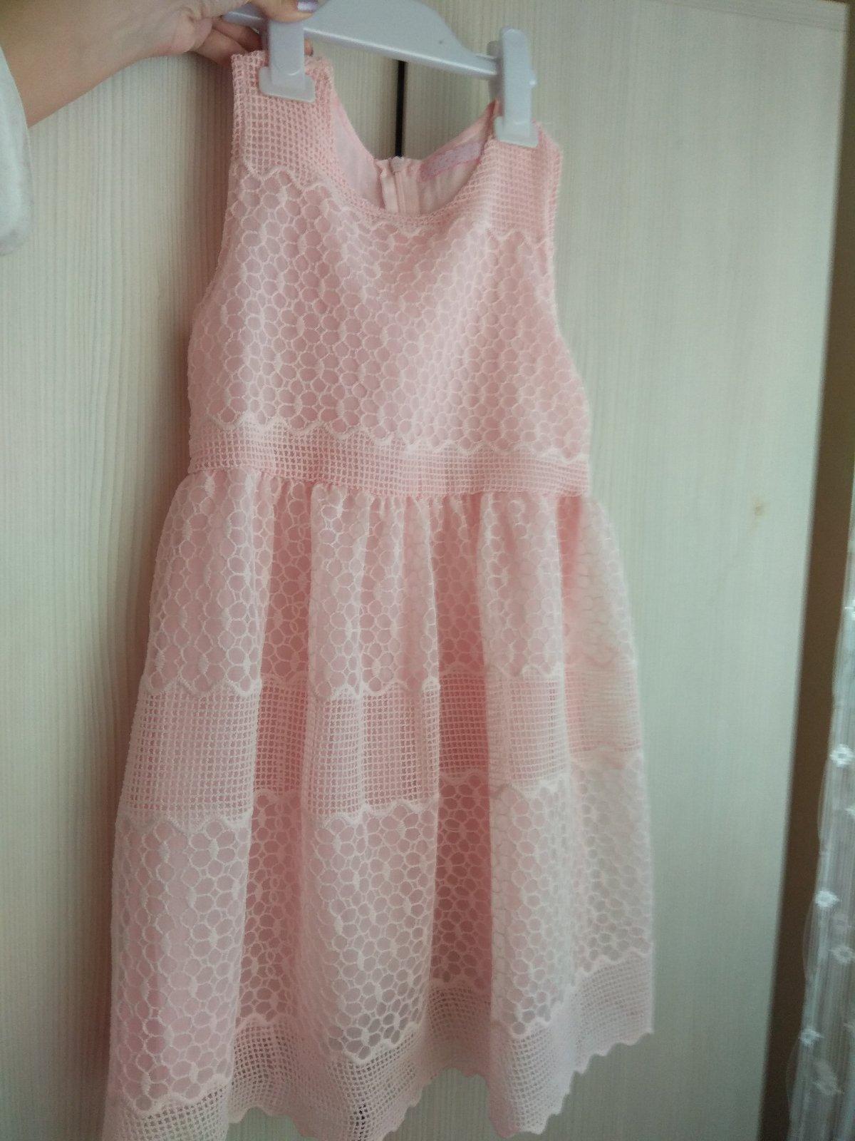 Marhuľové šaty - Obrázok č. 1