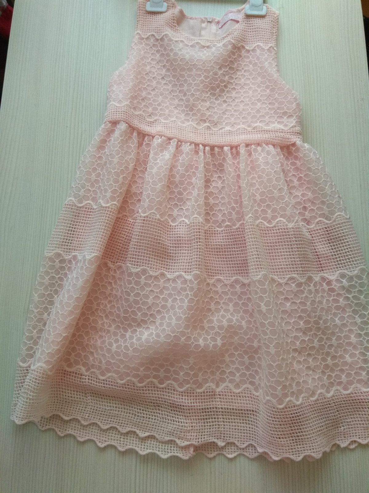 Marhuľové šaty - Obrázok č. 2