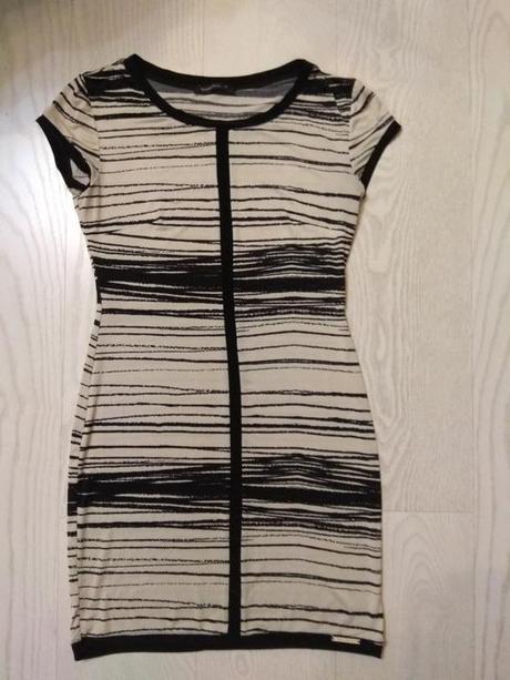 šaty zn. Chantall - Obrázok č. 1