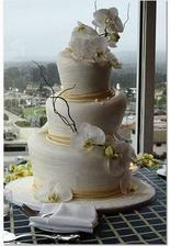 dort je jasný