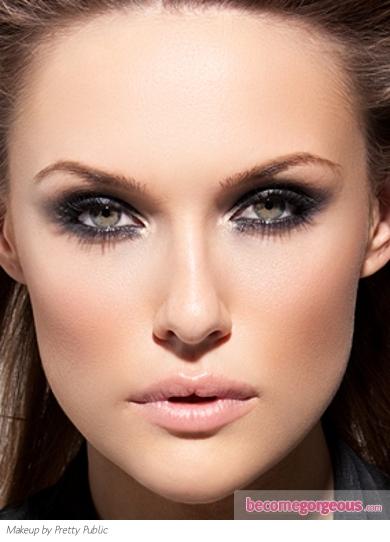 Saty, make-up a tak.... :-) - Obrázok č. 37