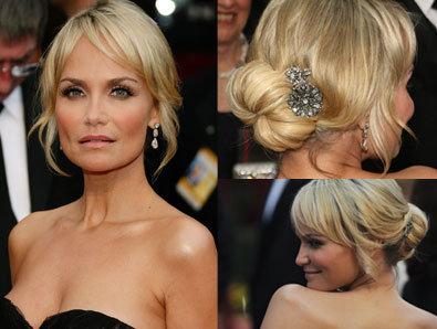 Vlasy...lebo ich už teraz pestujem :) - Obrázok č. 37