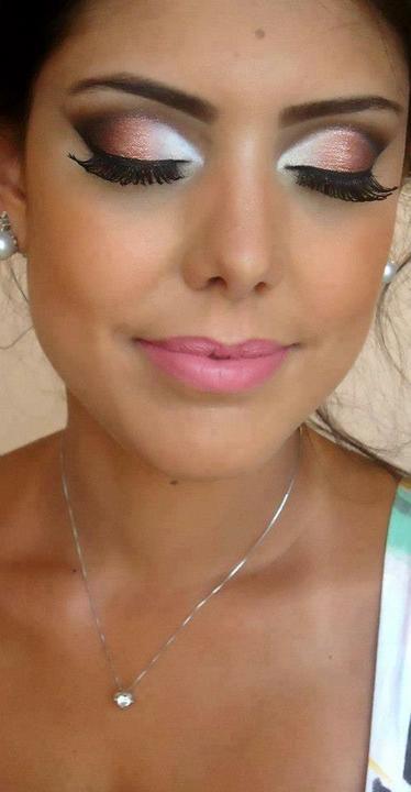 Make-up - Obrázok č. 42