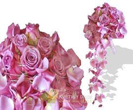 květiny z KvětinyDnes