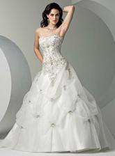 http://wedding-splendor.com/free-wedding-gowns-catalog/ Wedding splendor