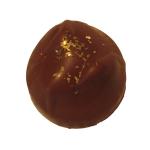 a nesmie chybat nejaka cokoladka so zlatym praskom pre buduceho manzela:-)
