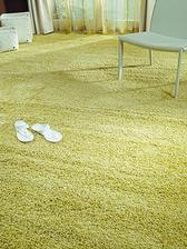 koberec do spálne