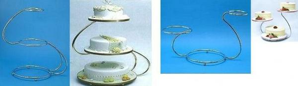 @ketrinka242 Koukni na http://eshop.timidekor.cz/eshop.cukrarske.dortove-stojany-a-tacy.dortove-stojany,stranka1.... - Obrázok č. 1