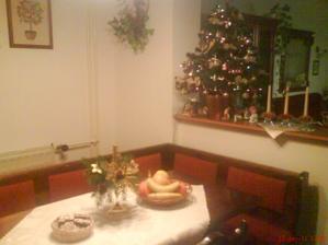 Vianoce 2011