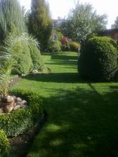 zahrada zacina  mat  jesenny nadych