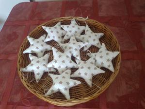 usila som zopar hviezdiciek