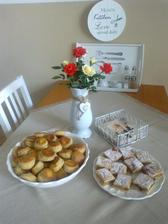 a este som urobila aj jablkovy kolac