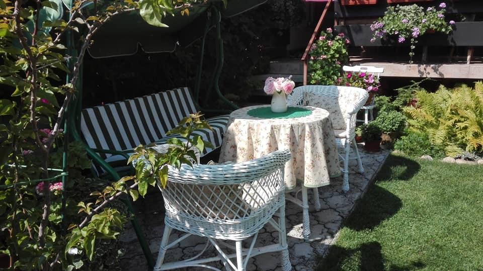 Zahrada - Obrázok č. 162