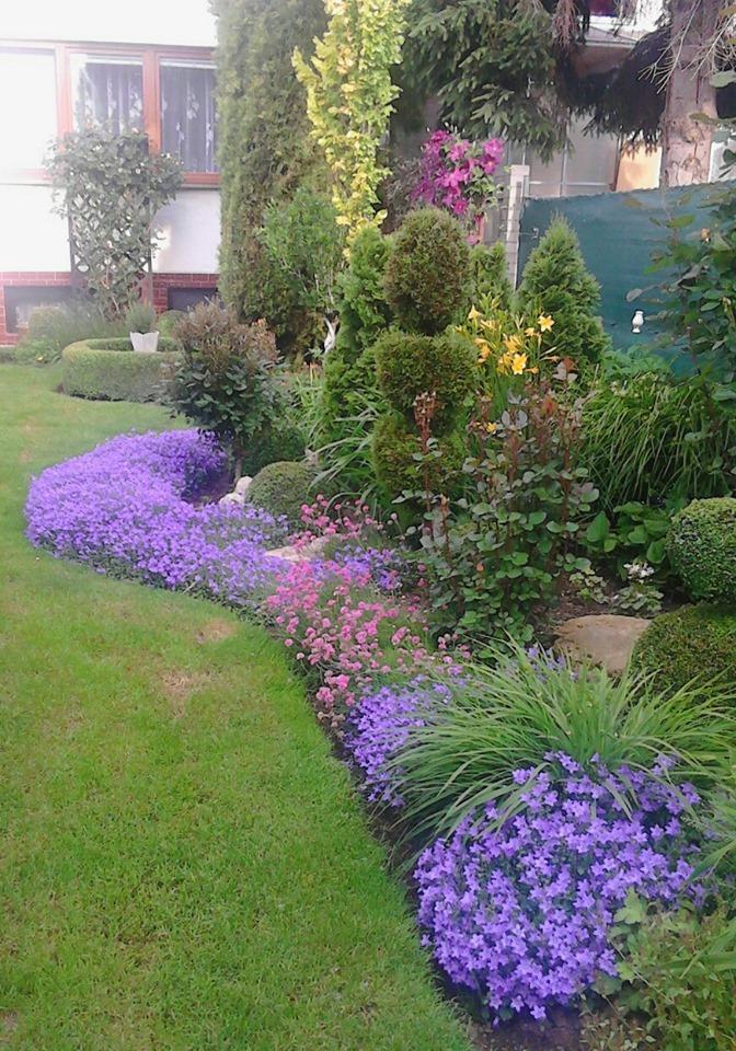 Zahrada - Obrázok č. 175