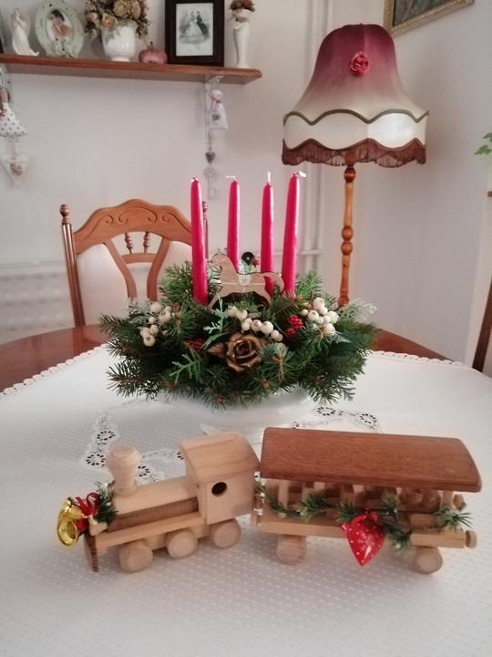 Vianoce 2019 - Obrázok č. 3