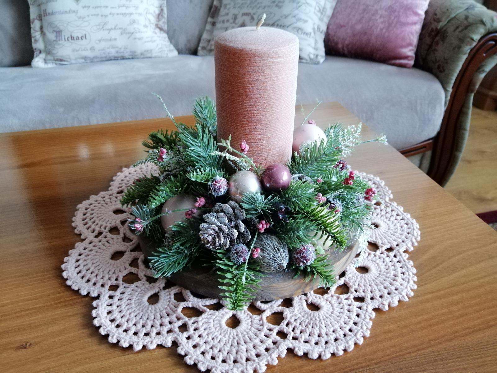 Vianoce 2019 - Obrázok č. 41