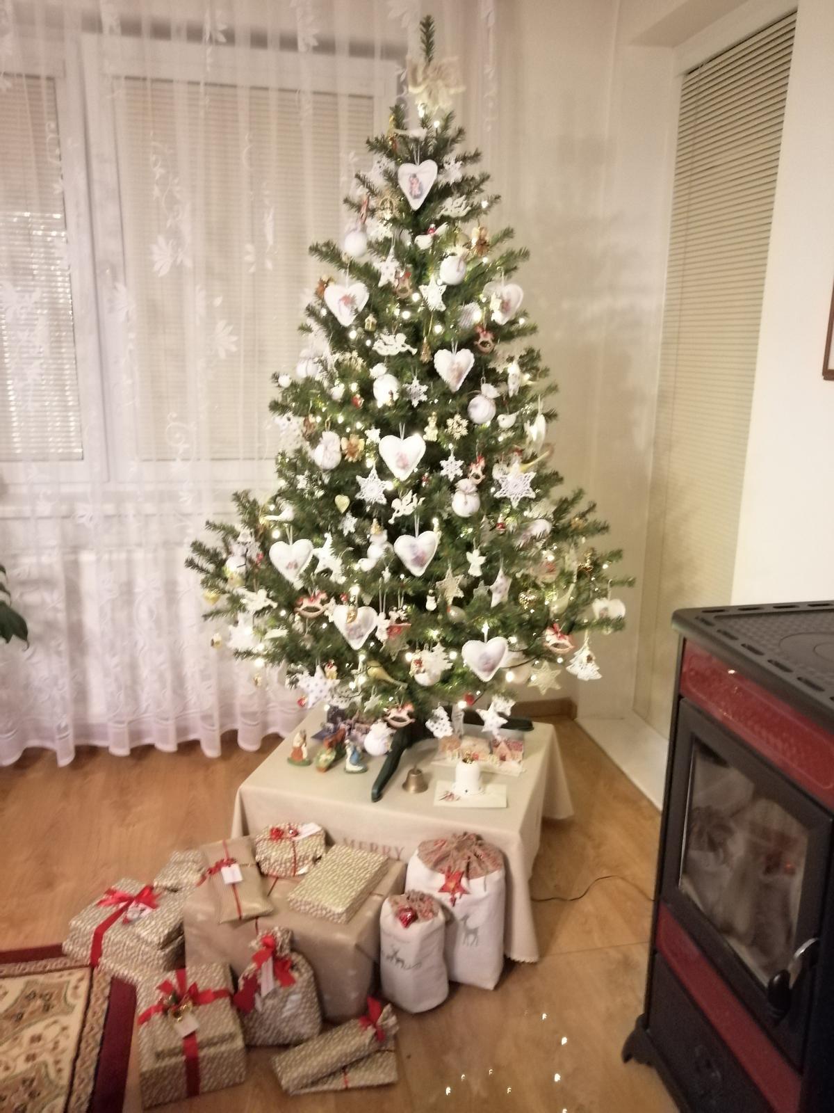 Vianoce 2019 - Obrázok č. 45