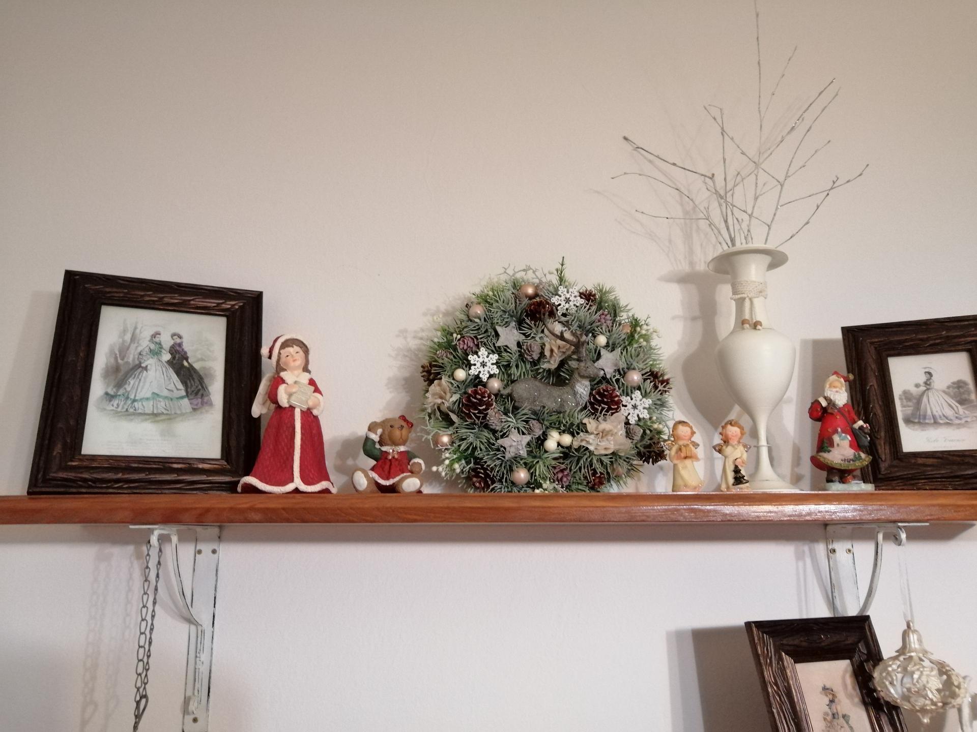 Vianoce 2020 - Obrázok č. 5