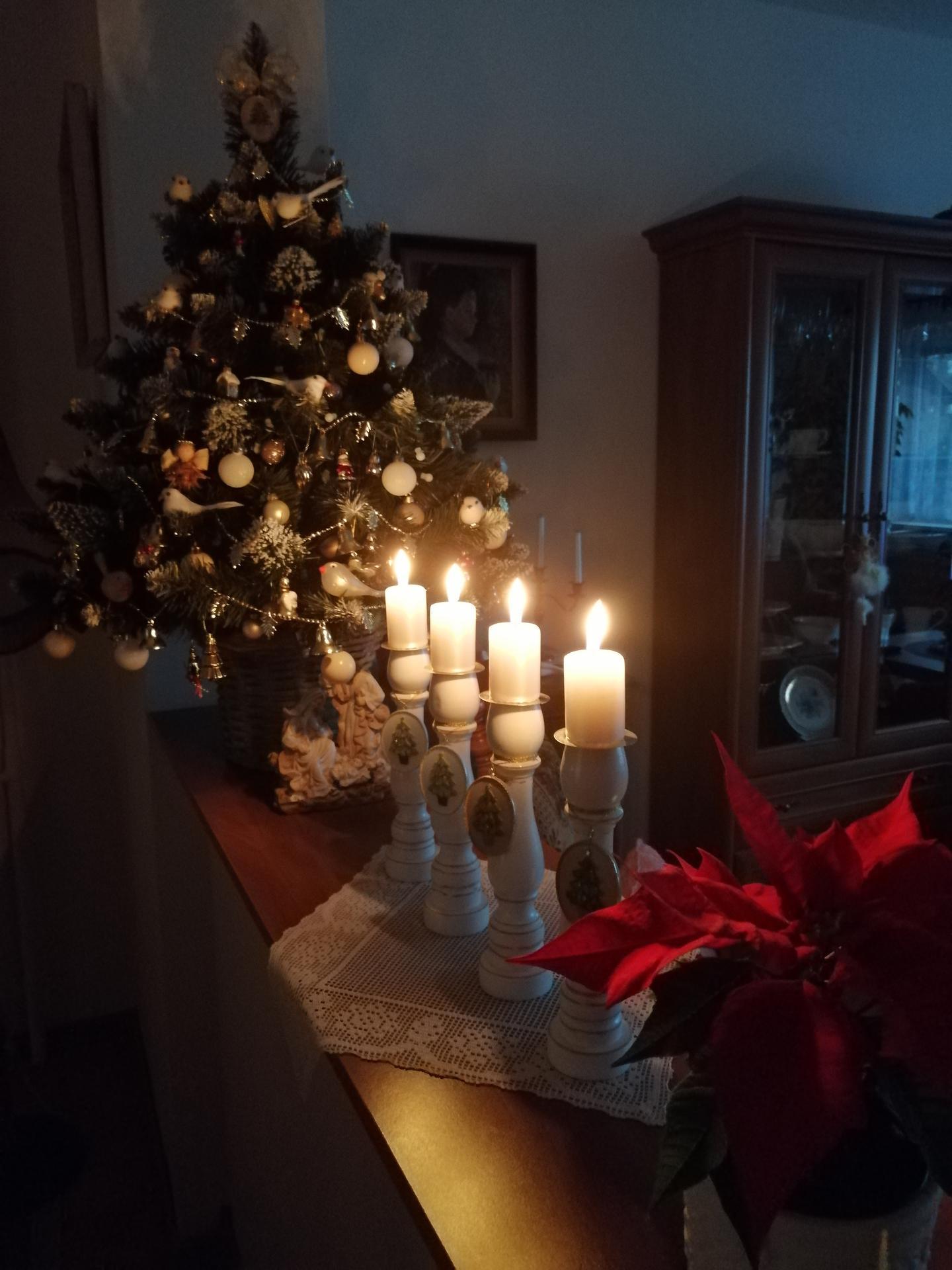 Vianoce 2020 - Obrázok č. 41