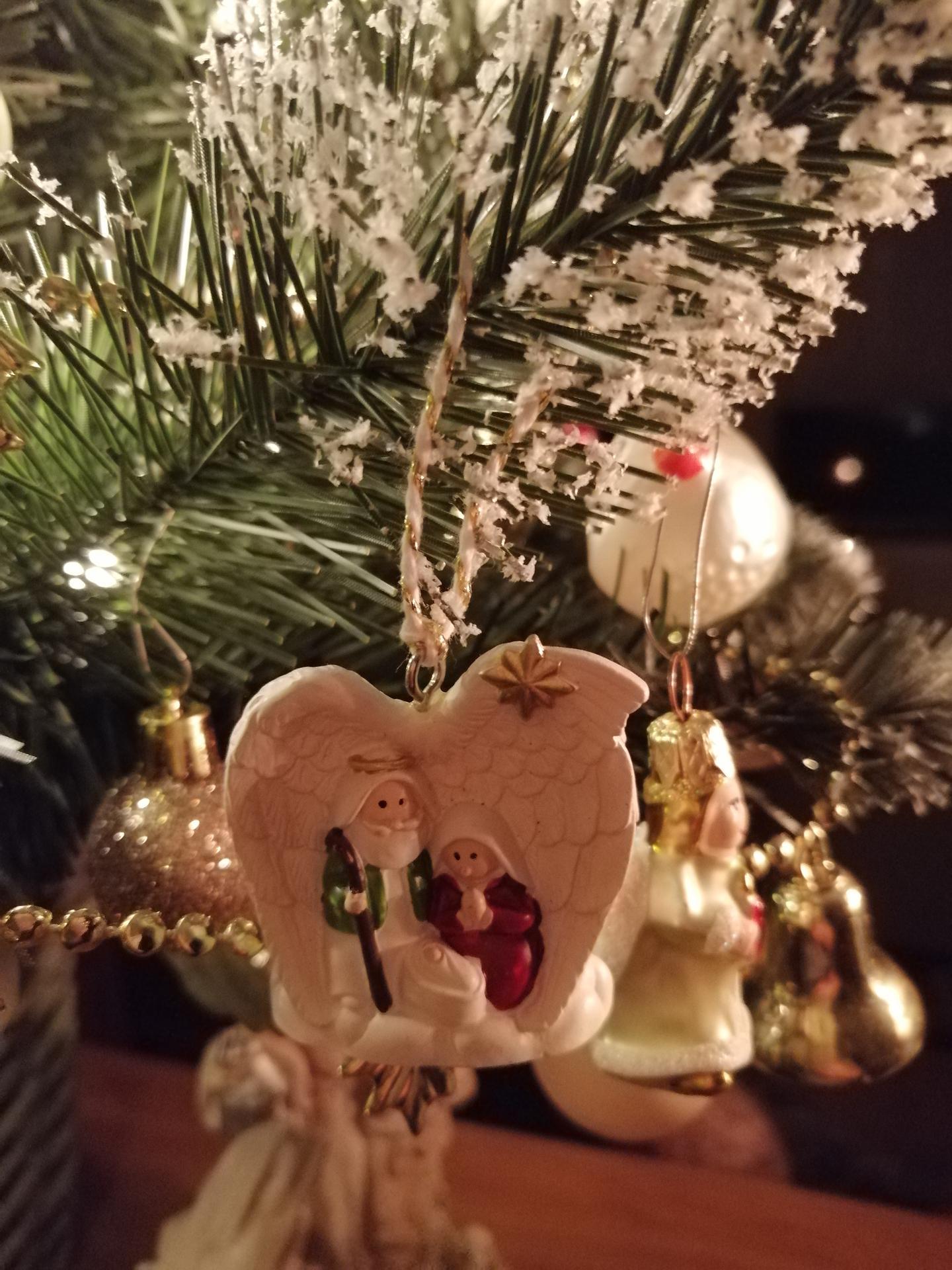 Vianoce 2020 - Obrázok č. 53