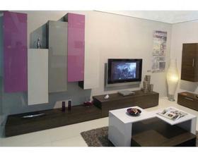 Naša budúca obývačka inšpirácia